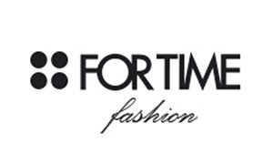 Fortime
