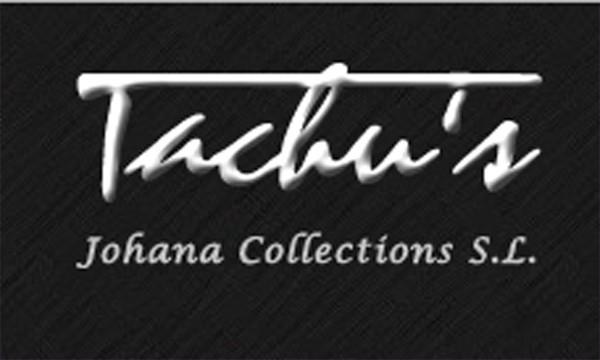 Tachus